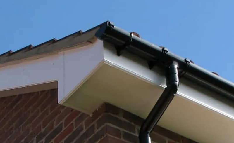 Roofline Warrington
